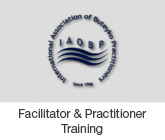 Practitioner & Facilitator Training