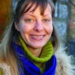 Jo-Anne-Wilkinson-6cm-206x300